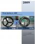 Zipp 1080 vs Three-Spoke